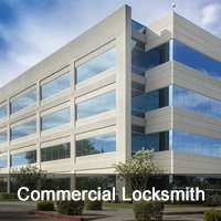 community Locksmith Store Romulus, MI 734-309-7453